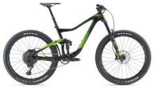 Mountainbike GIANT Trance Advanced