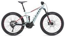 E-Bike GIANT Stance E+ 0