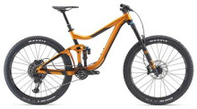 Mountainbike GIANT Reign 1.5