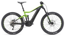 E-Bike GIANT Trance E+ 3 Pro