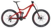 Mountainbike GIANT Reign SX 2