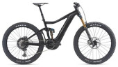 E-Bike GIANT Trance E+ 0 Pro