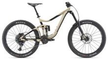Mountainbike GIANT Reign SX 1