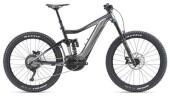 E-Bike GIANT Trance SX E+ 1 Pro