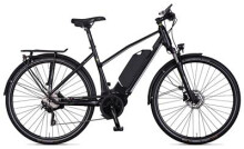 E-Bike e-bike manufaktur 11LF
