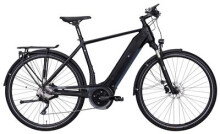 E-Bike e-bike manufaktur 13ZEHN Connect