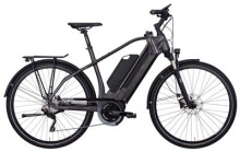 E-Bike e-bike manufaktur 13ZEHN EXT