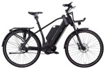 E-Bike e-bike manufaktur 17ZEHN  EXT