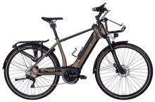 E-Bike e-bike manufaktur 19ZEHN Connect