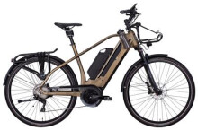 E-Bike e-bike manufaktur 19ZEHN EXT