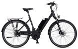 E-Bike e-bike manufaktur DR3I
