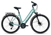 Trekkingbike Liv Allure RS 3