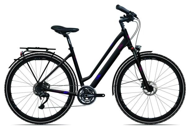 Trekkingbike Liv Allure RS 1 2019