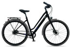Citybike Liv Allure CS 2