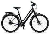 Citybike Liv Allure CS 2