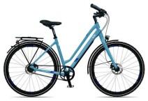 Citybike Liv Allure CS 1