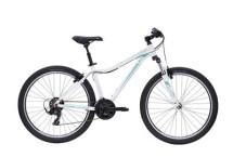 Mountainbike Liv Bliss Comfort 2