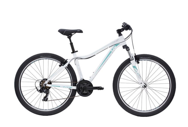 Mountainbike Liv Bliss Comfort 2 2019
