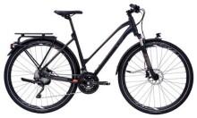 Trekkingbike Liv LaVie SLR 1