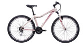Mountainbike Liv Bliss Comfort 1