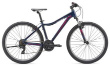 Mountainbike Liv Bliss 3 Blau