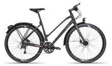 Trekkingbike Liv Lissom SLR RS 2