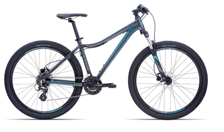 Mountainbike Liv Bliss 1 2019