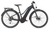 E-Bike Liv Amiti-E+ 1 Schwarz