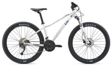 Mountainbike Liv Tempt 2