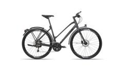 Trekkingbike Liv Lissom SLR RS 1