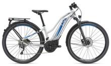 E-Bike Liv Amiti-E+ 0