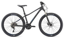 Mountainbike Liv Tempt 1