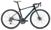 Race Liv Langma Advanced Pro 0 Disc