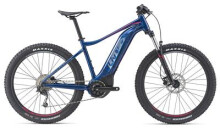 E-Bike Liv Vall-E+ 3 Power