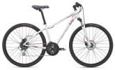 Crossbike Liv Rove 3
