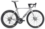 Race Liv EnviLiv Advanced Pro 1 Disc