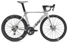 Rennrad Liv EnviLiv Advanced Pro 1 Disc