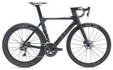 Race Liv EnviLiv Advanced Pro 0 Disc