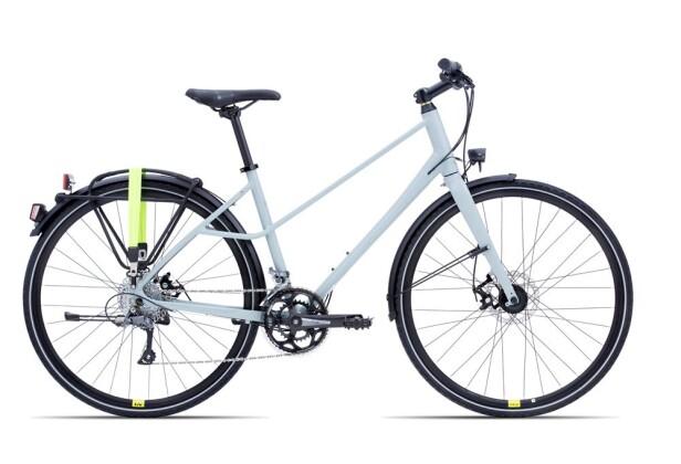 Trekkingbike Liv BeLiv EX 2019