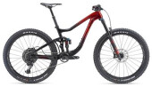 Mountainbike Liv Intrigue Advanced 1