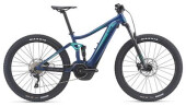 E-Bike Liv Embolden E+ 1