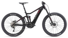 E-Bike Liv Intrigue E+ 2 Pro
