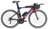 Race Liv Avow Advanced Pro 2