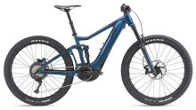 E-Bike Liv Intrigue E+ 1 Pro