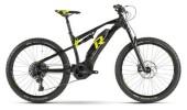 E-Bike Raymon E-SevenTrailRay 9.0