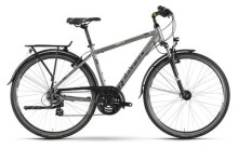 Trekkingbike Raymon Tourray 2.0 Diamant