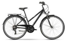 Trekkingbike Raymon Tourray 1.0 Trapez