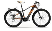 E-Bike Raymon E-Tourray 9.0