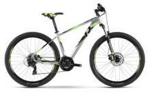 Mountainbike Raymon Sevenray 1.0