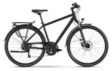 Trekkingbike Raymon Tourray 6.0 Diamant